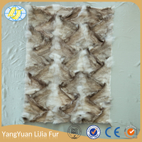 Wholesale China Factory New Products Fur