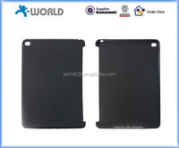 Smart Cover'S Companion TPU Case for iPad 6,for Use with iPad 6 Smart Cover