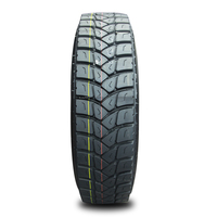 Good Quality Hot Sales 315 80 r 22.5 truck tyre heavy weights 315/80r22.5