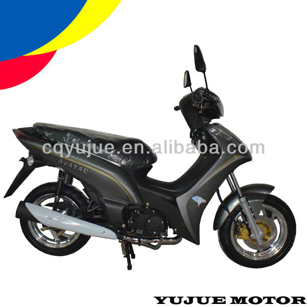 Cub Used 110cc Motorbikes For Sale Cheap
