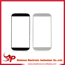 For Samsung Galaxy S4 Front Glass Lens Screen GT-I9505 i9500