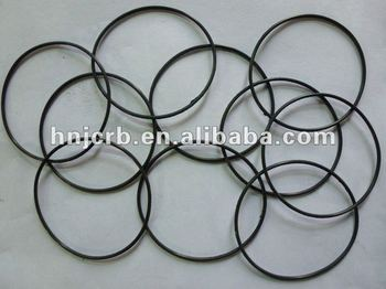 FFKM rubber o ring