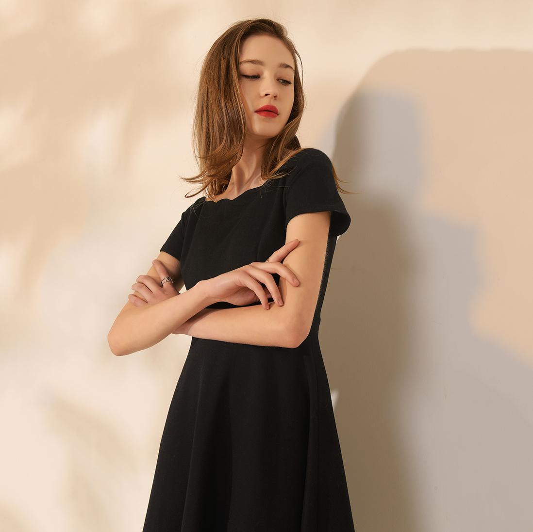 Wholesale Alibaba Designer Evening Dress 2018