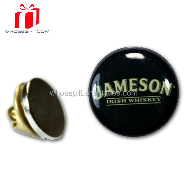 Custom Cartoon Metal Insignia/pin Badge/souvenir Emblem
