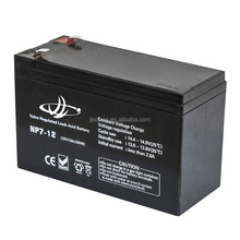 12v 7ah 20hr battery, ego battery 12v 7.2ah, ups battery 12v 7.2ah