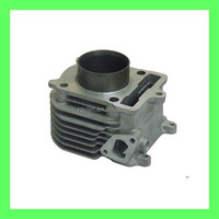 OEM Approve,Good Price,4 Stroke Cylinder for Motorcycle