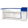 /product-detail/fashion-design-checkout-counter-cash-desk-cashier-counter-60655723478.html