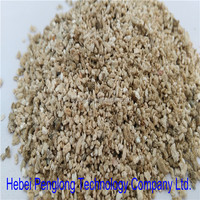 expanded vermiculite expanded vermiculite the original place Hebei China