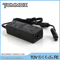 120W laptop adapter AC DC Adapter Small Adapter For Acer 19V 1.58A Black