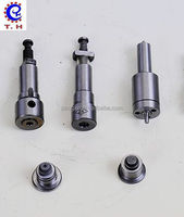 Collective quality diesel engine part Plunger/Nozzle/delivery Vave