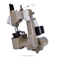 GK9-2 Industrial Hand Held Portable Bag closing Sewing Machine