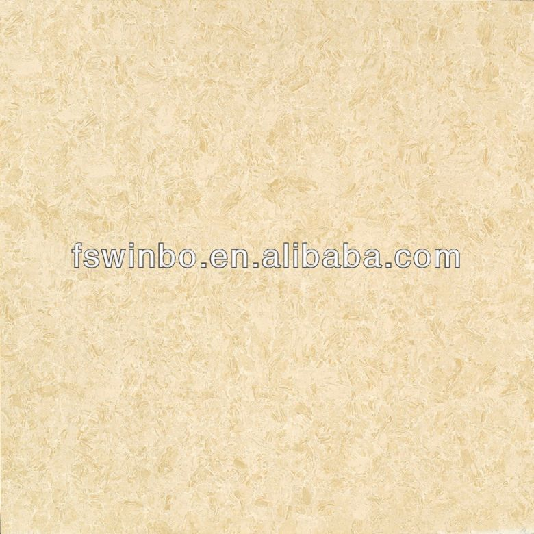 china foshan 60x60 80x80cm tiles company in india supplier