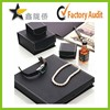 High Quality Factory Custom Design Luxury
