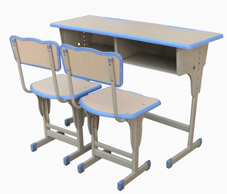 Classroom Furniture Cheap ~ Factory cheap sale school furniture education