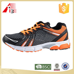 2016 best quality Europe styles fashion sport shoes