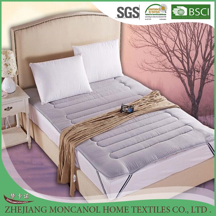Single / double bed mattress and thickened anti-skid pad - Jozy Mattress | Jozy.net