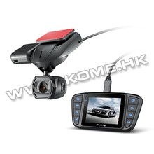 2015 Mini DVR Camera Vehicle Blackbox DVR 4 Channel Vehicle Camera CR900 GPS Tracking