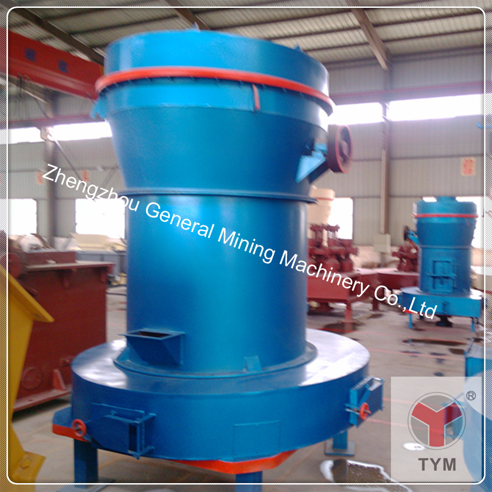 portable Grinding Mill For Rock Phosphate Made In China Factory Sale Direct