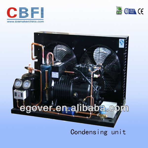 used cold room compressor for sale