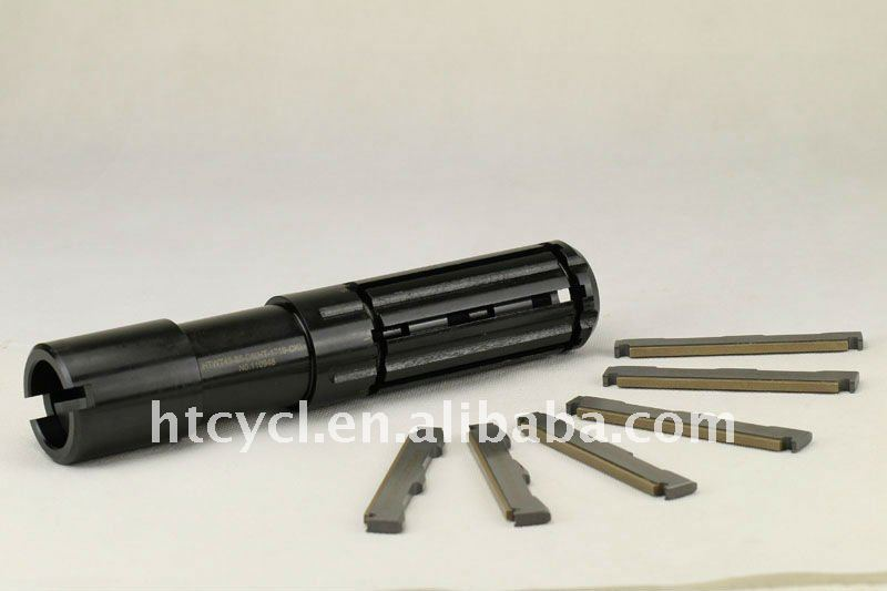 factory price cylinder honing tool (free sample)