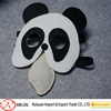 China Supplier Party decorations felt mask for kids
