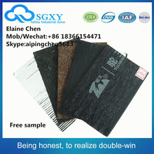 High quality manufacturer SBS/APP modified bitumen sheet construction building waterproof materials with factory price