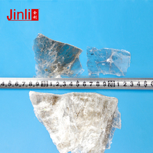 Hot Sale High Quality Building Materials Mica Price