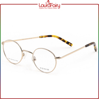 Laura Fairy Most Popular Fashion New Eyeglasses Optical Frames With FDA&CE Approval