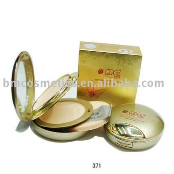 Hot Sale Face powder Factory Outlets