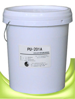 Room temperature vulcanized Polyurethane Adhesive for Wood