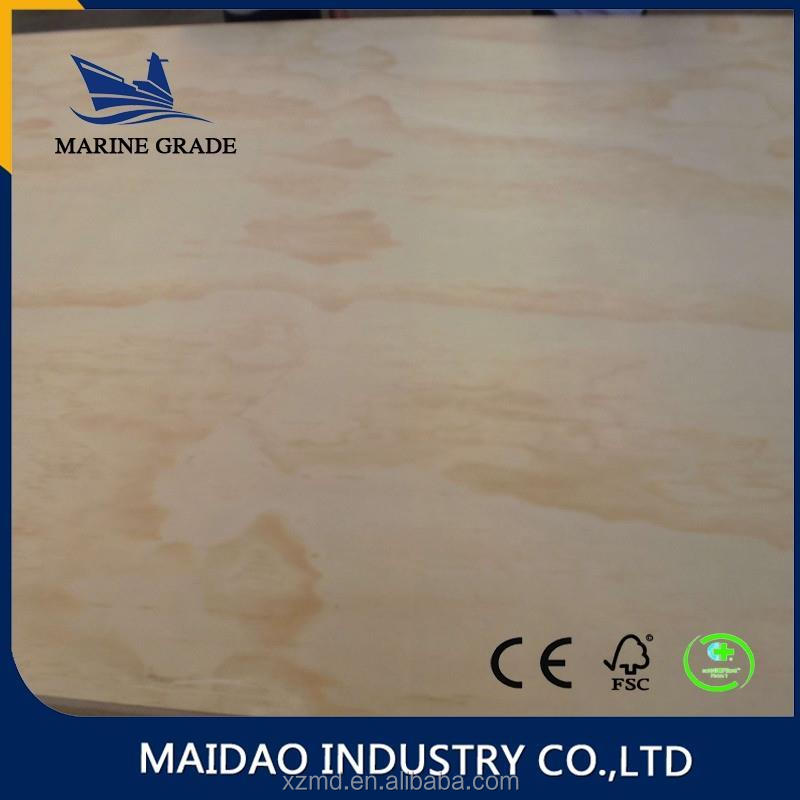 New design 18mm plywood price in hyderabad with CE certificate