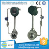Gas / Steam / Liquid Intelligent Vortex Flow Meter Manufacturer(CE/ISO approved)