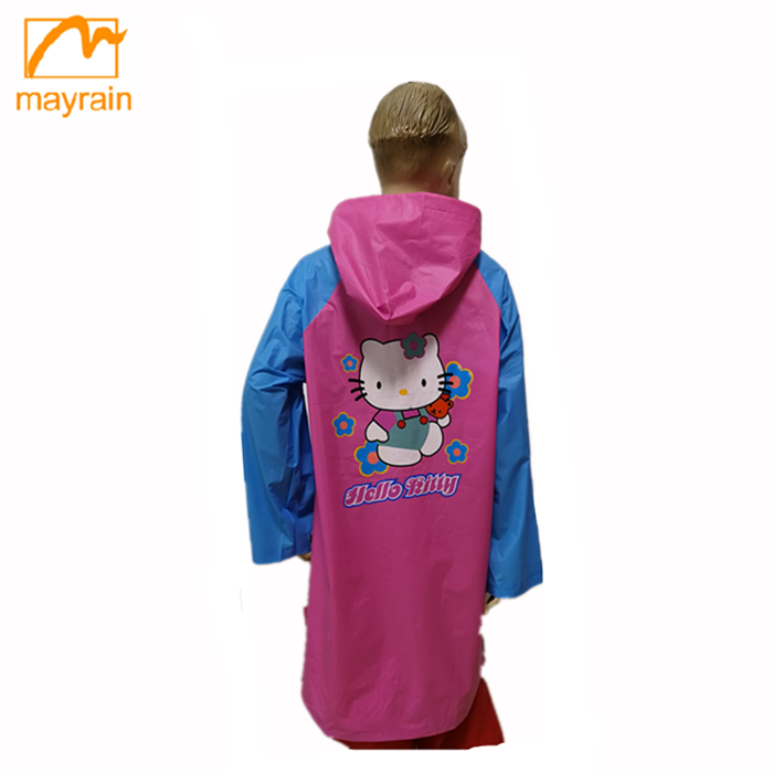 Custom unisex children clothing 2017/ printed kids clothes &children's clothing sets from China supplier