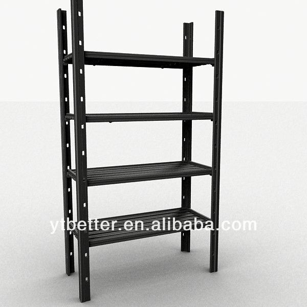 Factory direct metal meat rack
