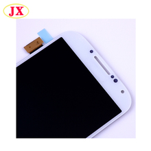 [Jinxin]Smartphone lcd touch screen for samsung galaxy s4 i9500 full test good quality