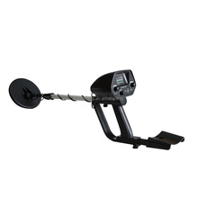 Good quality Metal Detector, digger treasure hunter, under ground metal detector