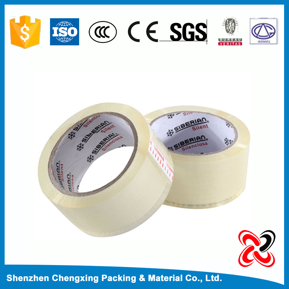 Wholesale masking adhesive tape distributors