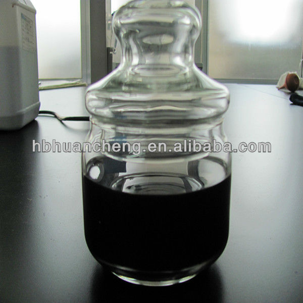 Liquid industrial enzymes for textile TS-9
