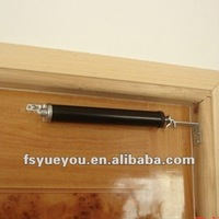 magnet cabinet door catches/door closer