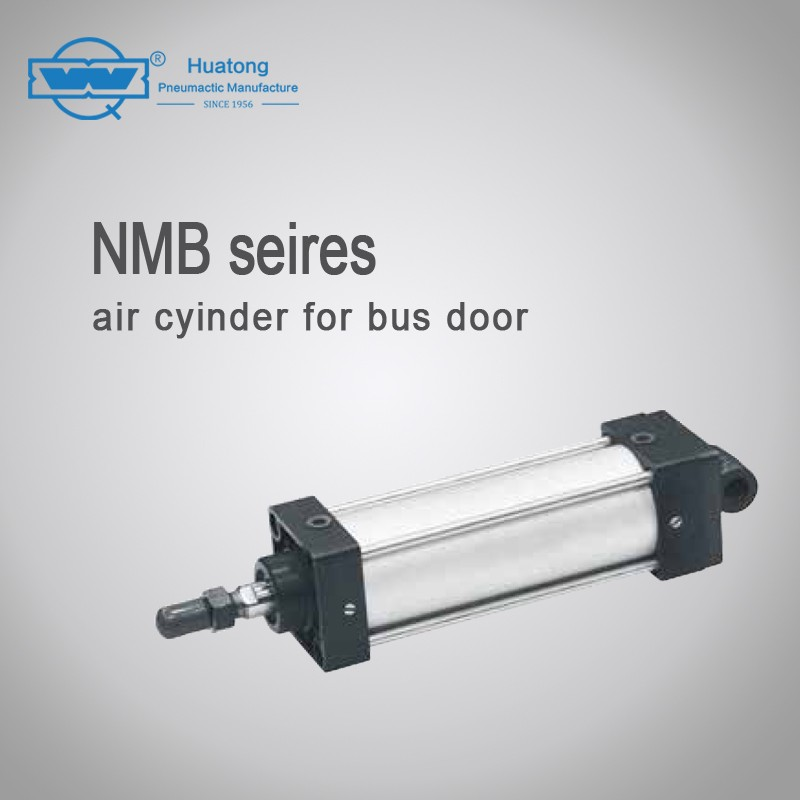 NMB series cost-effective easy maintenance non-standard cylinder