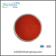 High quality API powder 99% Pyrroloquinoline Quinone PQQ for sale CAS 72909-34-3