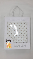 muslin diapers muslin swaddle blanket baby