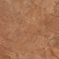 factory price old floor tile, glazed ceramic tiles (GT6946LSZ)