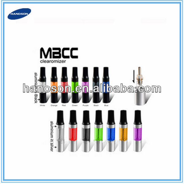 Cheapest bcc tank atomizer ego ce4 atomizer