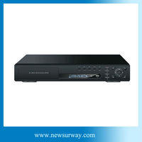 32CH H.264 real-time recording Standalone DVR