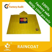 rubber raincoats,plastic raincoat with hood