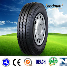 chinese 24.5 truck tires quality like sport king steel radial tires