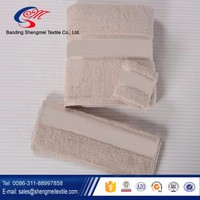 Egyptian Cotton Large Bath Towel