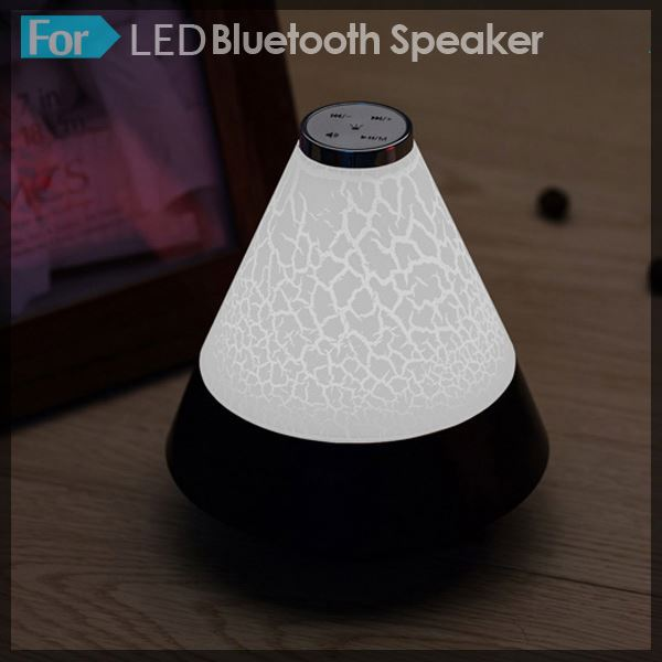Bluetooth Wireless Audio Portable Speaker System