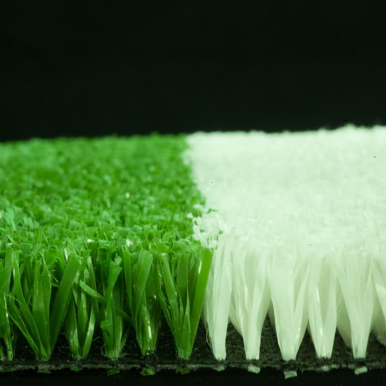 Quality primacy hot-sale pe artificial turf infill